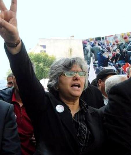 Madame Chokri Belaïd.jpg