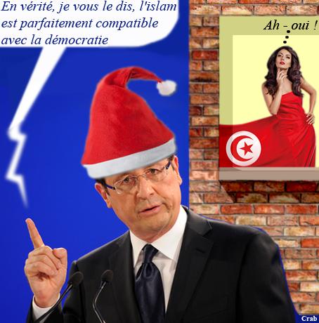 François Hollande.png