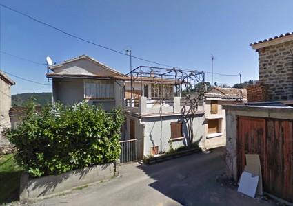 Maison natale blog.jpg