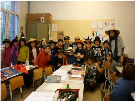 0 École Decroly.png