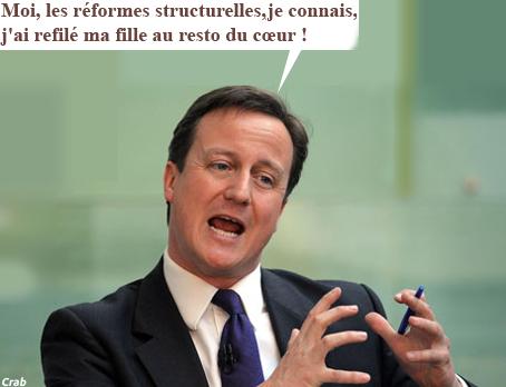 europe,france,économie,politique,société,écologie,chômage,laïcité,sciences