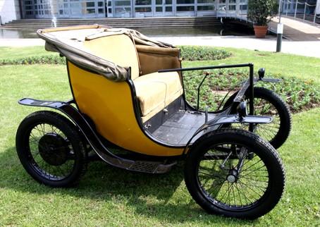 0 Bugatti.jpg