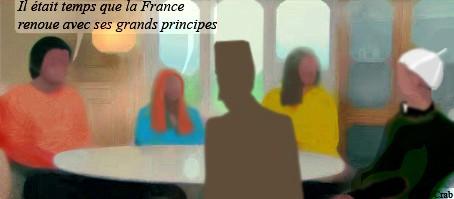 Centre_Afrique,Mali,Maghreb,Subsahara,Égypte,France,Europe,Monde,Athéisme,islam,islamistes,Séléka,milices_chrétiennes,laïcité,religion,économie