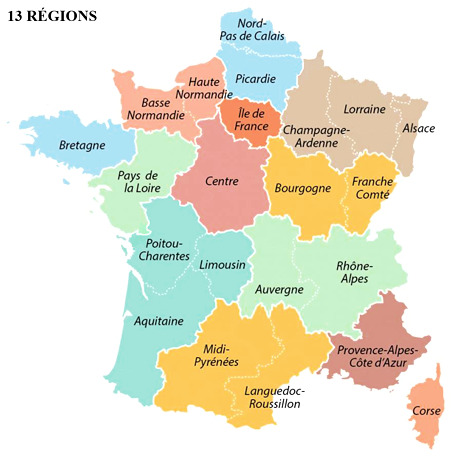 13 régions.png