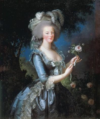 1 Vigée-Lebrun_Marie_Antoinette_1783.jpg