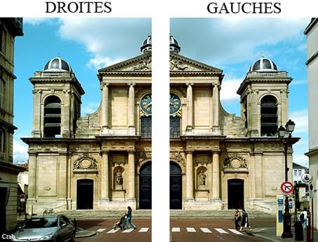 Versailles_eglise_notre-dame.jpg
