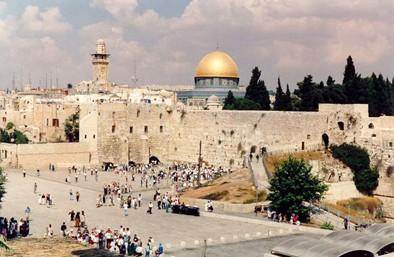israël,palestine,hamas,terrorisme