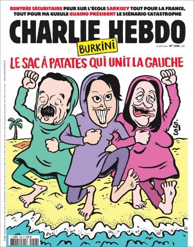 aymeric carron, coran, Edwy Plenel, fanatisme_religieux, féminisme, intolérance, islam, Les_Lumières, athéisme, tolérance,  Laurent Ruquier