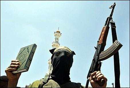 islam-djihad.jpg