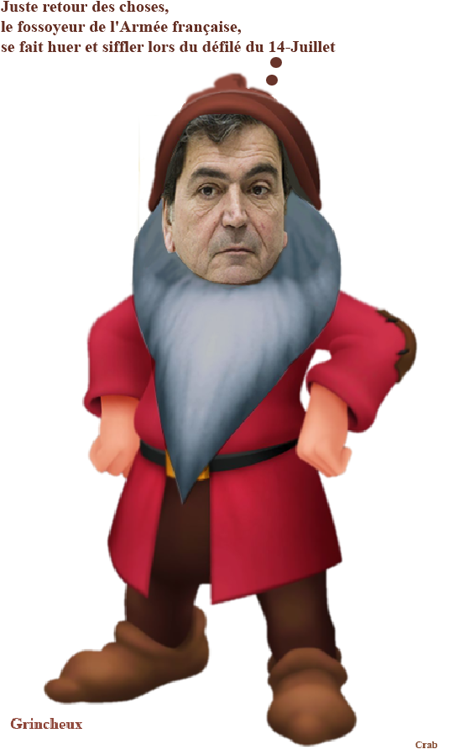 pierre lellouch.png