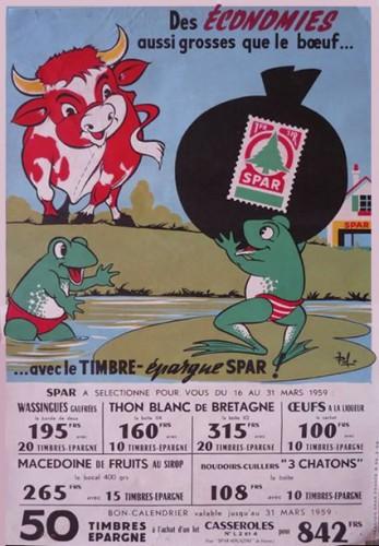 0 grenouille vache - économies.jpeg