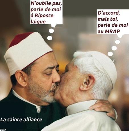 00 - mufti et pape.jpg