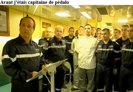 Élysée,France,athéisme,société,armées,Hollande