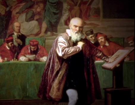Galilée,humanisme,droit de l'homme,religions,athéisme,sciences,france