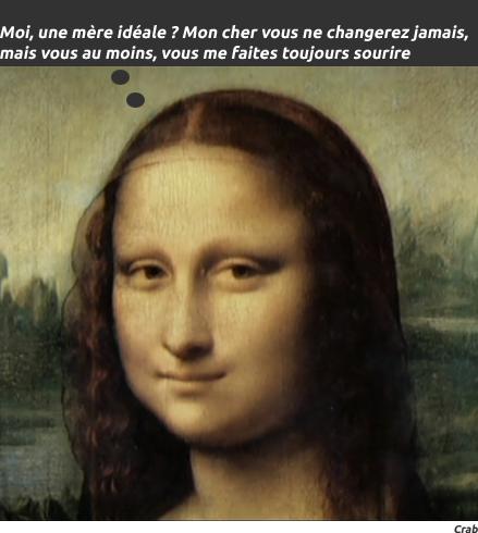 0 Mona Lisa.png