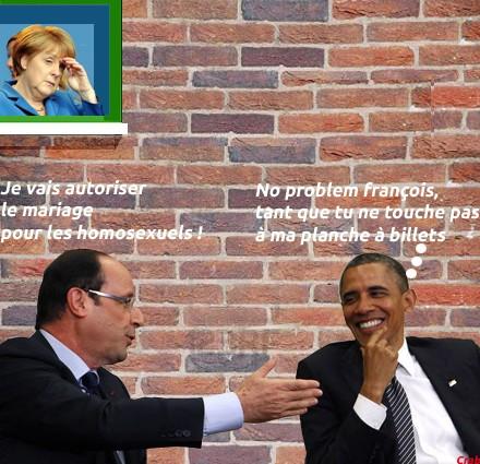 0 merkel - Hollande - Obama.jpg