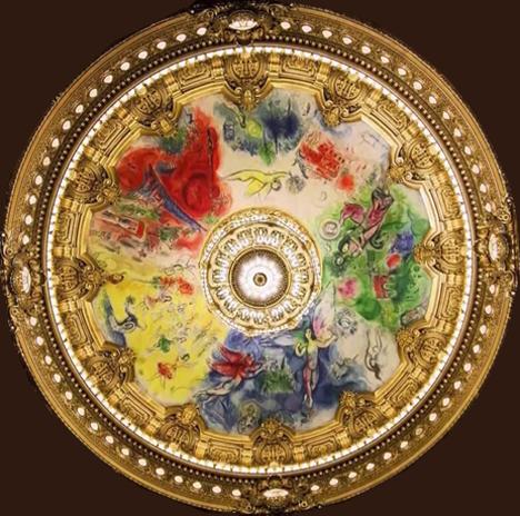 Opera - Plafond Chagall.png