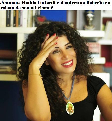 Joumana Haddad.png