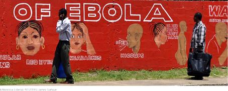 Athéisme,athéophobie,Haiti,Ingrid_Betancourt,René_Girard,Ebola,religion,Afrique,Vatican,hiérarchies_monothéistes,télévision,JT,reportages,croyances,Edwy_Plenel,Aymeric_Carron