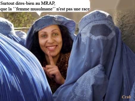 voiles islamiques - françois hollande.jpg