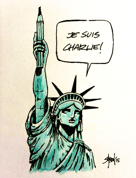 0 Charlie Hebdo.jpg