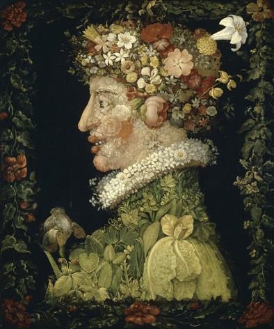1 Printemps -1573 - Musée du Louvre.jpg
