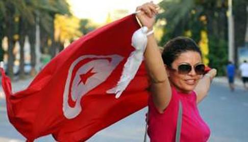 Tunisiejuillet.jpg