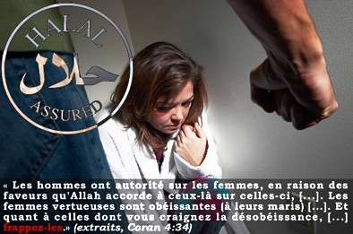 domesticviolence61.jpg