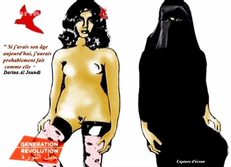 antisémitisme, Blasphème, Charlie-hebdo, Hyper_cacher, islam, Laïcité, musulmans, Valls