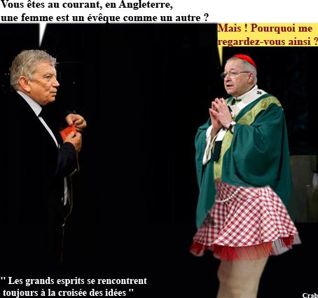 Jean-Glavany - Mgr--Andre-Vingt-Trois.png