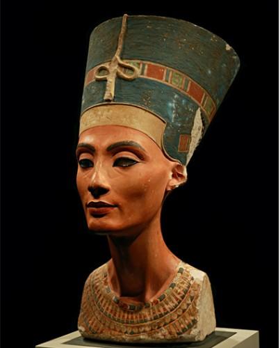 0 Nefertiti.jpeg