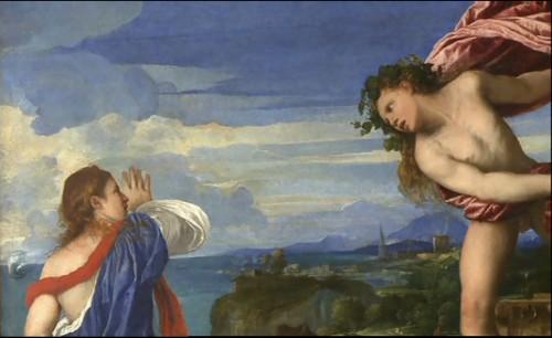 Ariane et Bacchus.jpeg