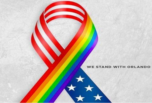 États_islamique,homophobie,tuerie_d'orlando,États-unis,mariage_pour_tous,religions