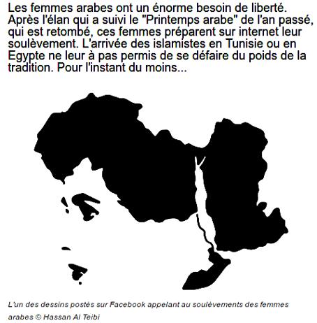 Femmes d'Égypte.png