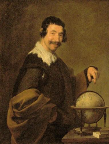 Laura Cumming: Der verschwundene Velázquez - Wie