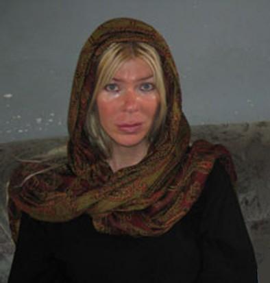 Joanie de Rijke2.jpg