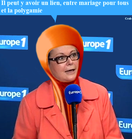 christine boutin-europe1.png